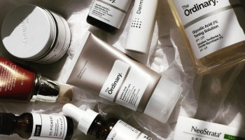 Which The Ordinary Vitamin C Product Should I choose For My Skin Type?