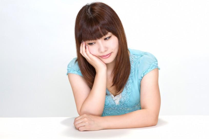 N112_hooduewotukujyosei-thumb-815xauto-14599