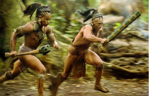 行動 狩り 狩猟 追いかける 有酸素運動