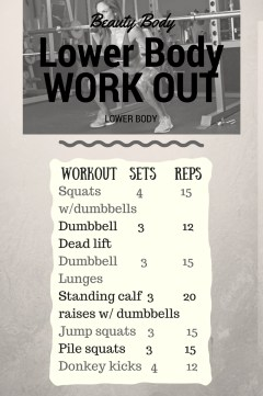 lowe-body-workout-2
