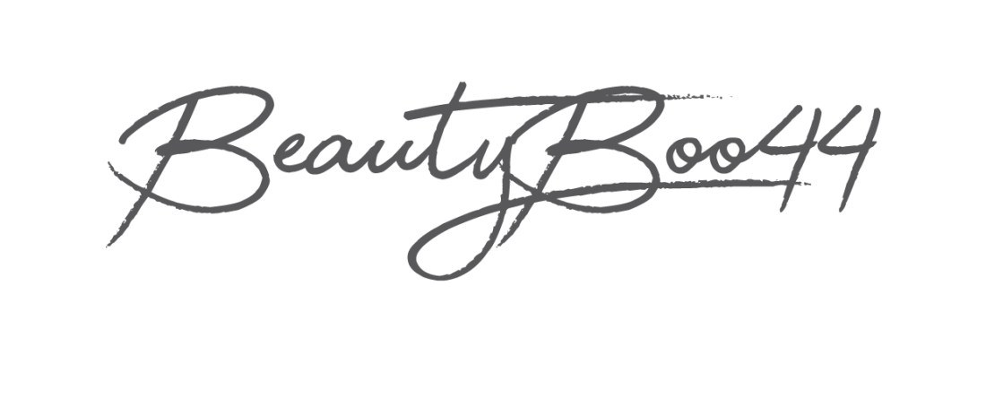 logo BeautyBoo44