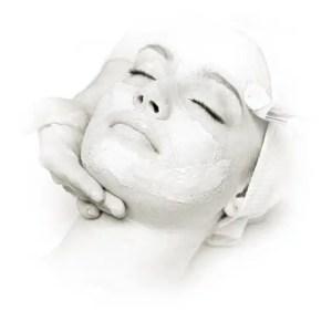 facial-mask-spa-bw