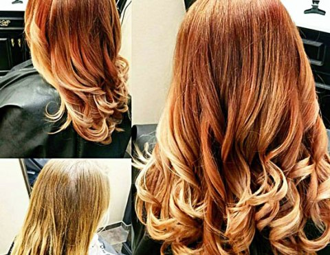 Hair in Any Style - Beauty Boutique - Sparks NV
