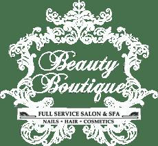 Beauty Boutique Salon & Spa - Sparks, NV