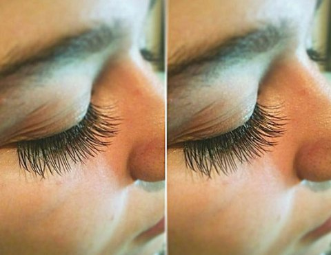 Eye Lash Experts - Beauty Boutique - Sparks NV