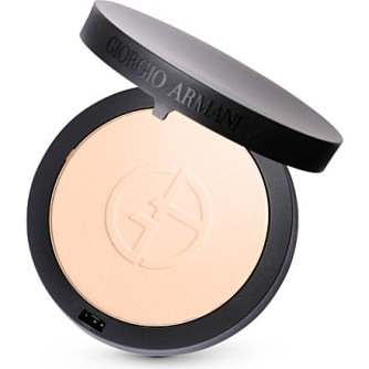 45-Luminous-Silk-powder