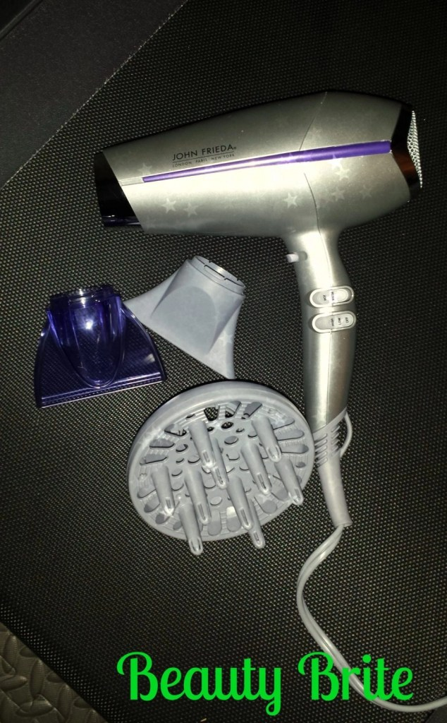 John Frieda Full Volume Dryer