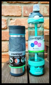 Products to Help Your On The Go Lifestyle