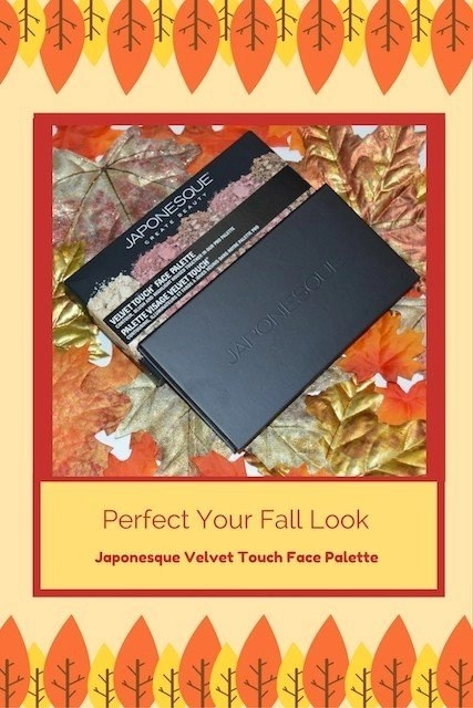 Perfect Your Fall Look
