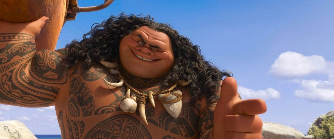 check-out-this-new-from-disneys-moana