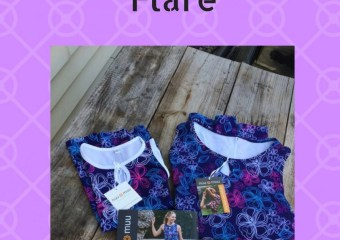 Fashion Fun With Everyday Flare