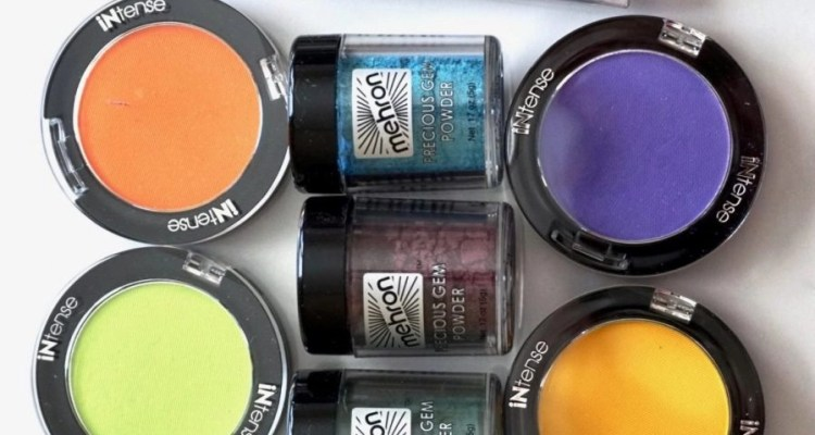 Dare To Go Bold With Your Makeup?