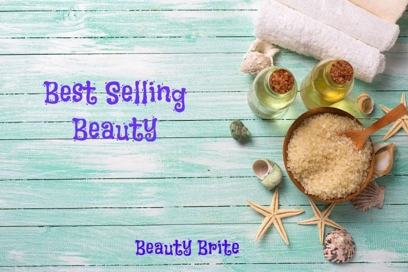 Best Selling Beauty
