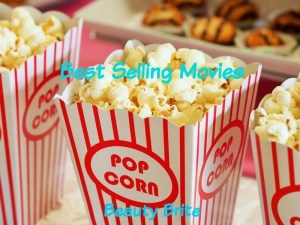 Best Selling Movies