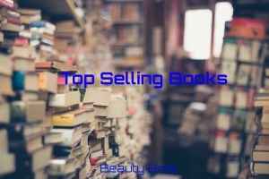 Top Selling Books
