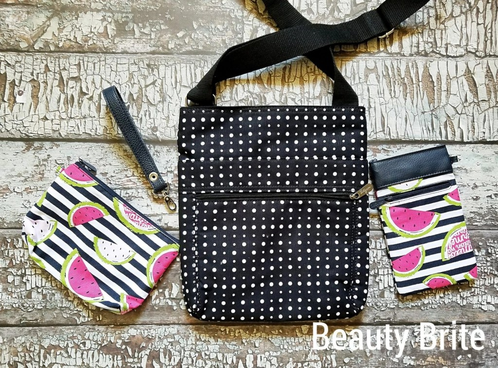 Thirty-One Summer Products