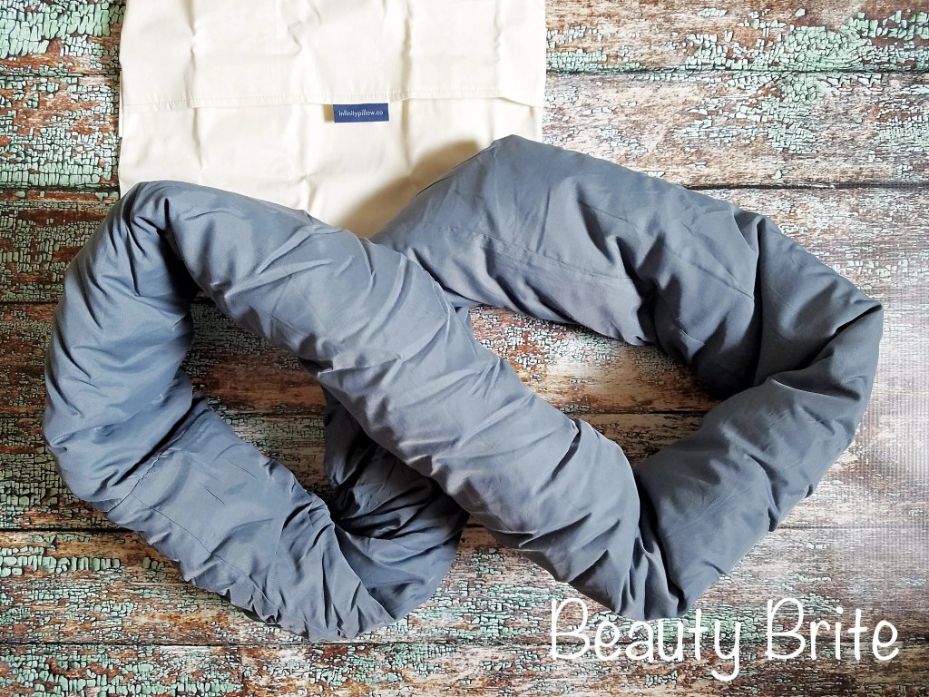 Ultimate Travel Pillow For The Whole Family - social media