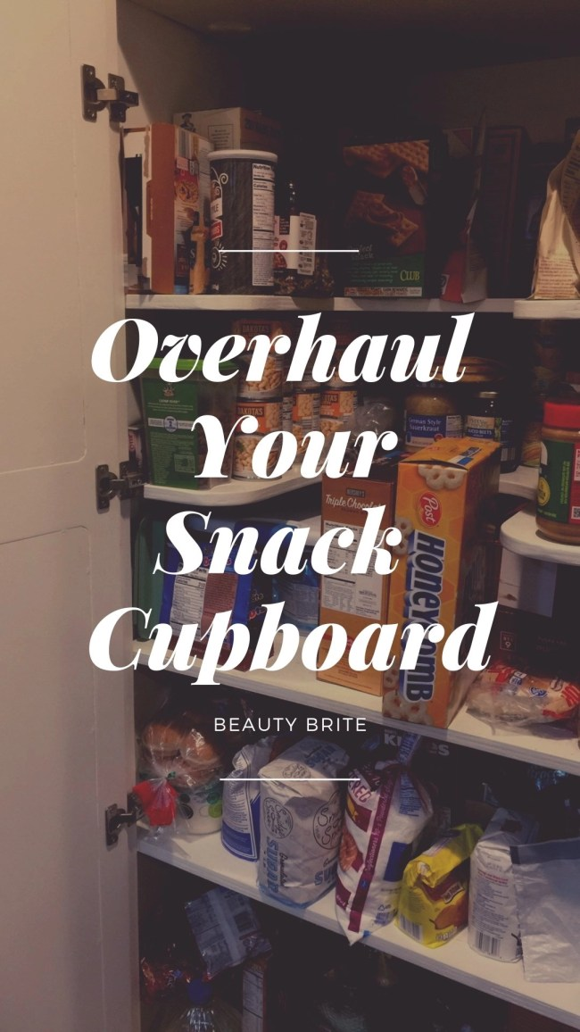 Overhaul Your Snack Cupboard--Mrs. Renfro's Salsa-Eat Your Coffee Energy Bars