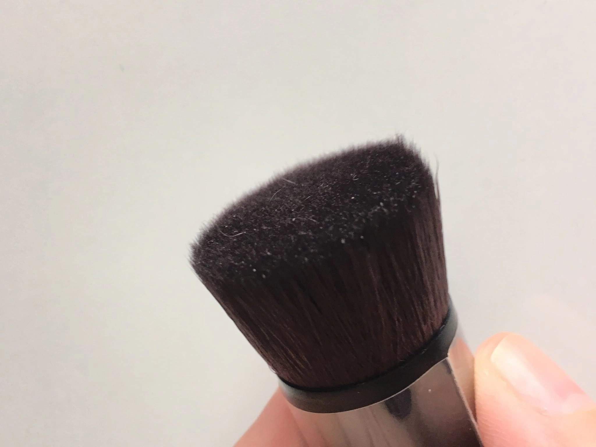Hynt Beauty Foundation Brush