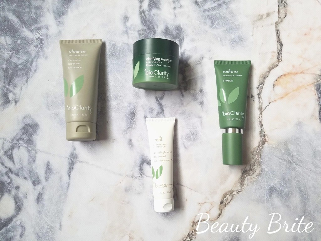 Nourish Your Skin With Plant-Based Goodness - social media