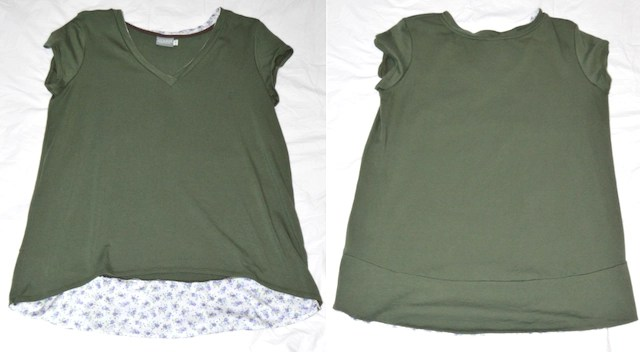 Eco-Friendly Clothing _ The Nuovo Top