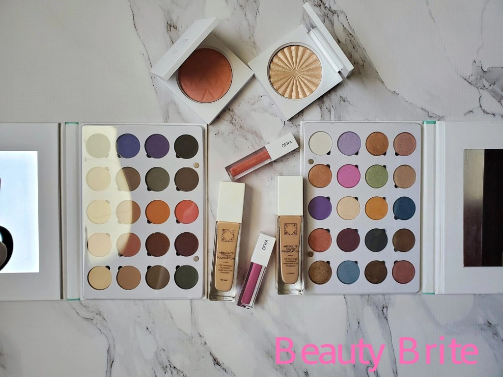 Tried-And-True Cruelty Free Makeup Products That Are Worth Your Money - social media