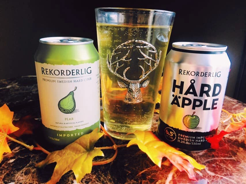 Rekorderlig-Cider-Pear-and-Hard-Apple