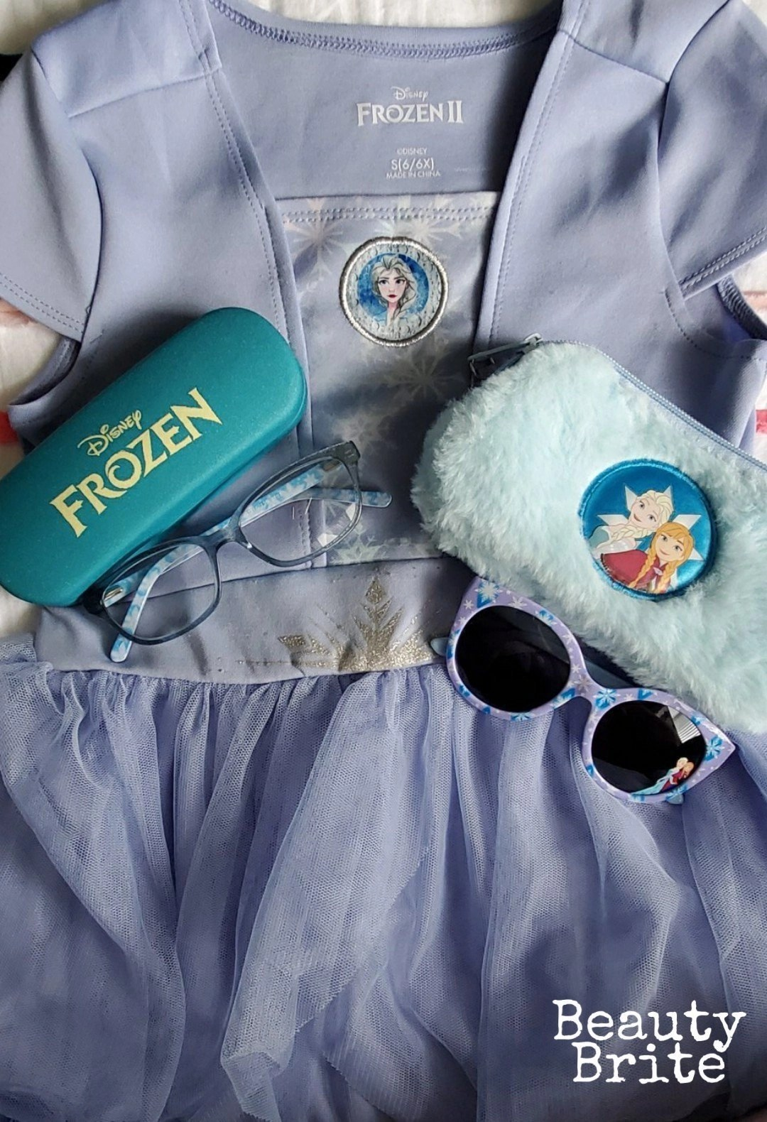 Its A Disney Frozen Holiday Are you ready?