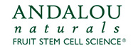 Andalou-Naturals-products