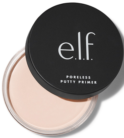 elf-putty primer
