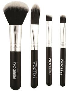 rb-mini brush set