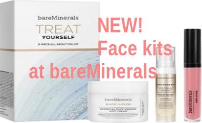 baremi-face kits mini 2019