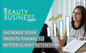 BBP 050 : Increase Your Profits Thanks To Better Client Retention