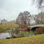 [Travelguide] New York –  Ein Tag rund um den Central Park