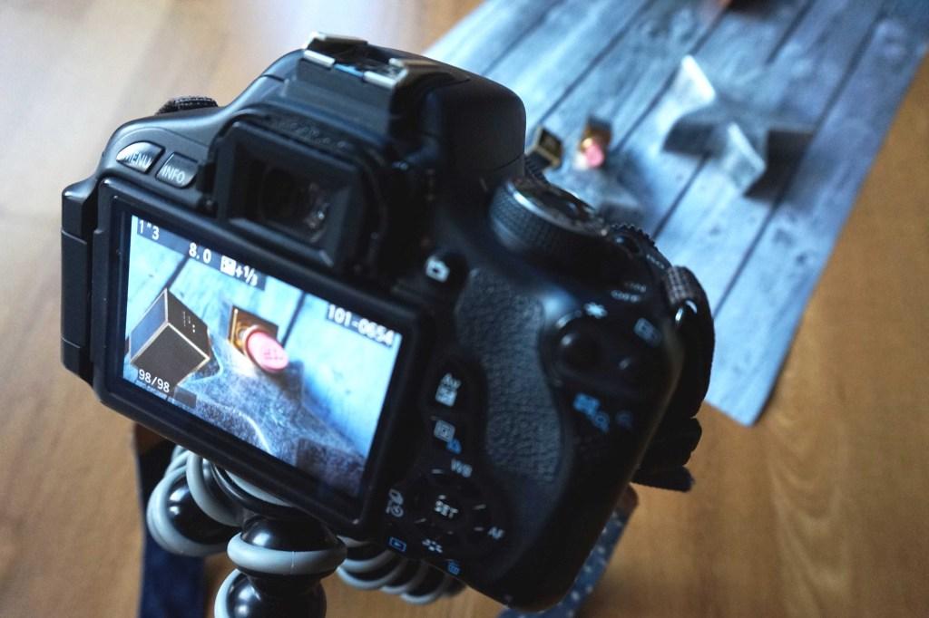 Blogger Talk Behind the Scenes Wie ich meine Fotos und Videos mache_6