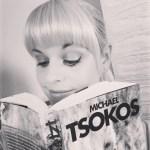 Das Tier in mir – Leseratte und Bücherwurm