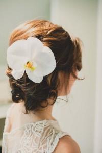 Up Do | Beauty by Ami | http://beautybyami.com/