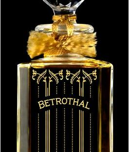 Parfum Betrothal