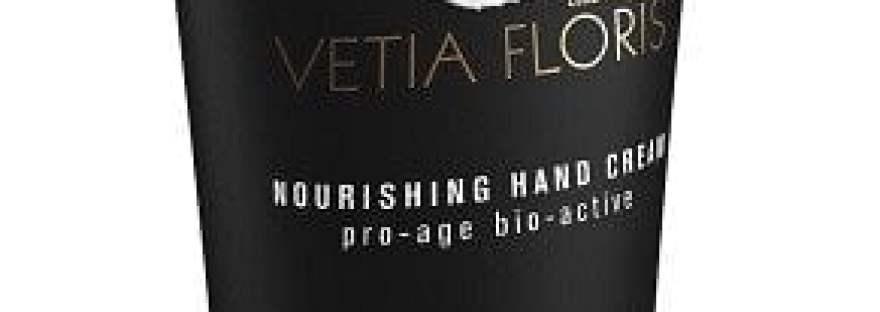 Nourishing_Hand_Cream_200ml