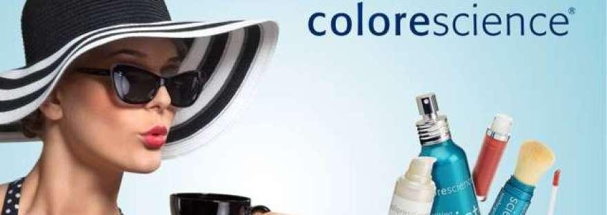 Review Colorescience make-up. Kijken jullie mee in mijn stash? 9 Colorescience Review Colorescience make-up. Kijken jullie mee in mijn stash?