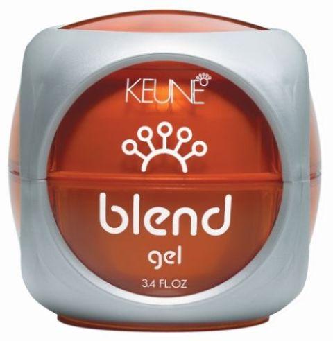 Keune Blend+Gel+100ml