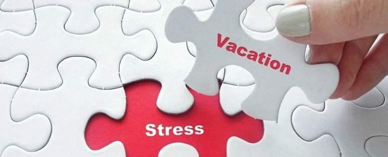 Facebookstress (en Instagram- gedoe) 9 Facebook Facebookstress (en Instagram- gedoe)