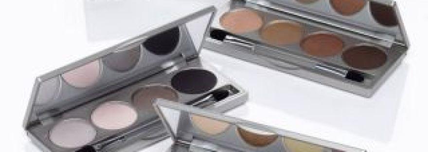 CS Eyeshadow group (