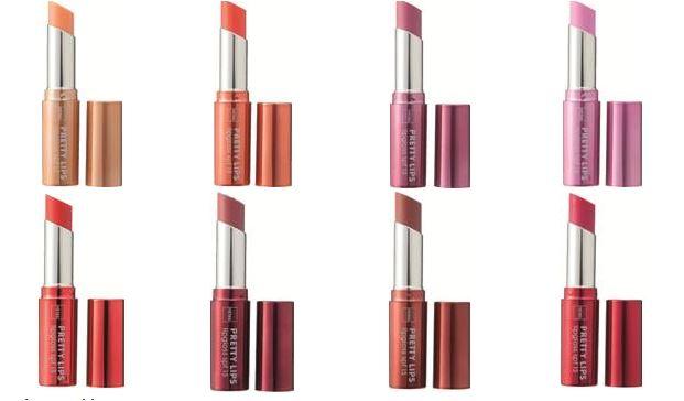 lipstick Hema