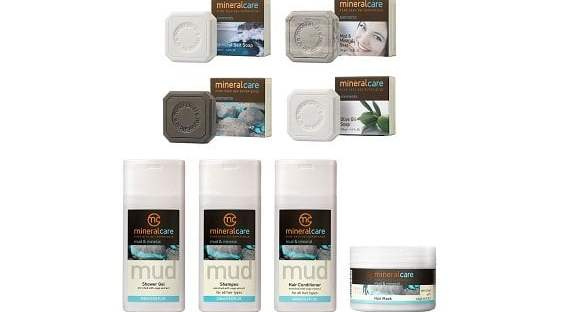 Mineral-Care-Mud-Mineral-Productlijn