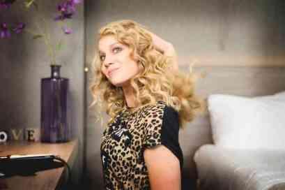 Carmen+True+Curl