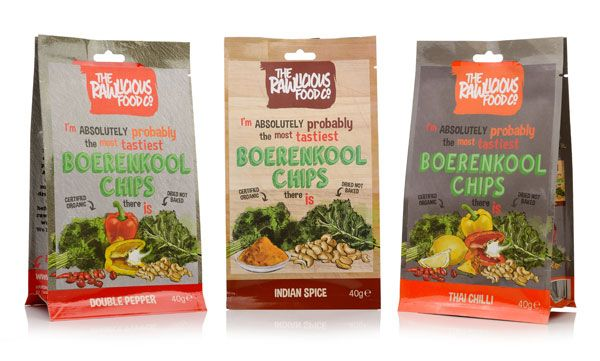 The-Rawlicious-Food-Boerenkool-Chips-