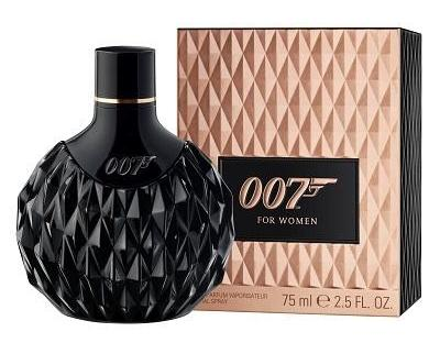 007-for-women