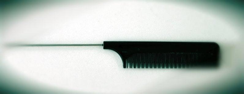 toupeerkam1
