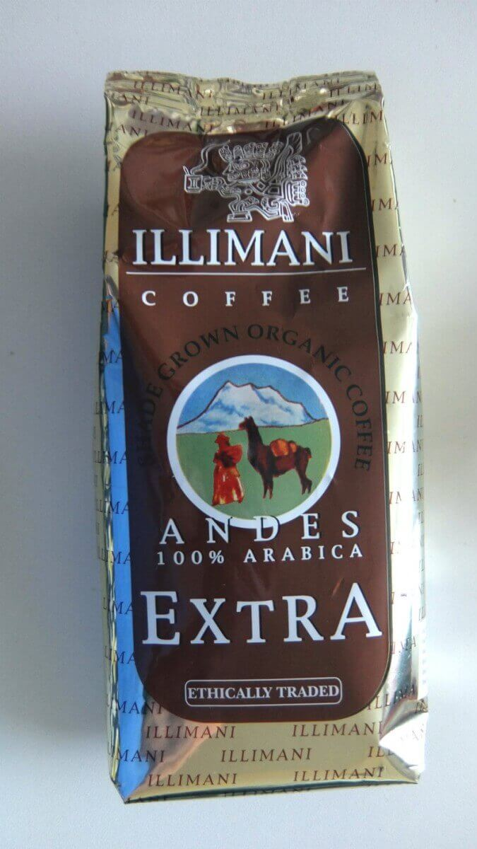 50plus_beurs koffie